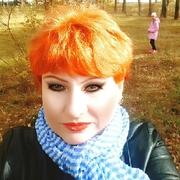 Анжела, 42, г.Брянск