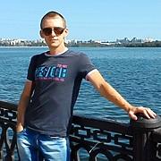 Юрий, 45, г.Волжский (Волгоградская обл.)