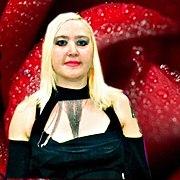 Елена, 32, г.Железнодорожный