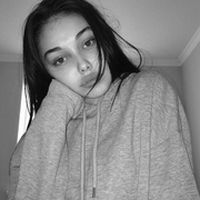 Полина, 20, г.Минск