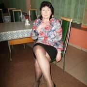 Татьяна, 50, г.Кумены