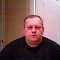 Алексей, 54 года, Водолей, Черноголовка