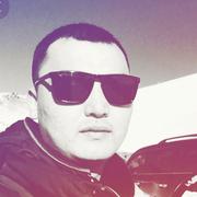 Руслан, 28, г.Оренбург