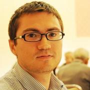 Хамид, 37, г.Домодедово