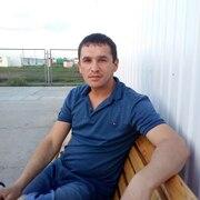александр, 33, г.Уральск