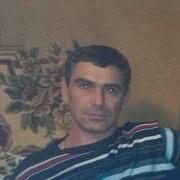 Руслан, 45, г.Шахтерск