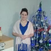 Людмила, 42, г.Семикаракорск