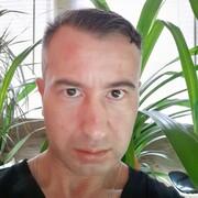 Роман, 40, г.Сосновый Бор