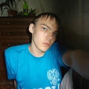 tolan, 26