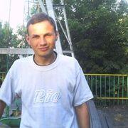 Алексей, 35, г.Елань-Коленовский