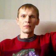 Влад, 46, г.Сергиев Посад