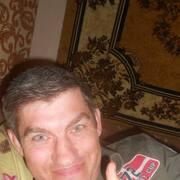 Максим, 36, г.Николаев