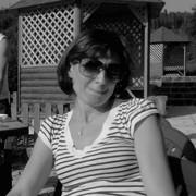 Таня, 46, г.Червоноград
