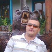 Nikoly, 38, г.Луганск