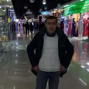 Nodir, 29, г.Улан-Удэ