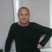 Игорь, 48, г.Краснодар