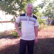 Иван, 56, г.Днепр
