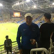 Расул, 31, г.Астана