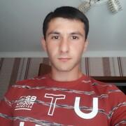 Дмитрий Дечиян, 25, г.Комрат