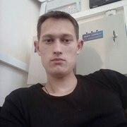 Андрей Андреев, 22, г.Казань