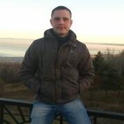 саша, 28, г.Ульяновск