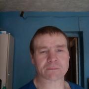 Алексей, 42, г.Ярославль
