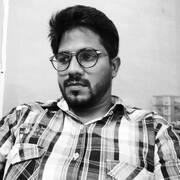 Rajesh, 33, г.Ченнаи