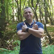 Mihail, 38, г.Антверпен