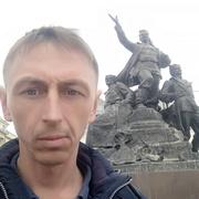 Николай, 35, г.Артем