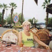 Liza, 54, г.Новосибирск