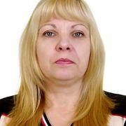 Alena, 58