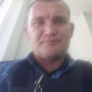 vitalii, 34, г.Кривой Рог