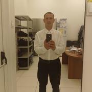 Дмитрий Бессонов, 38, г.Горловка