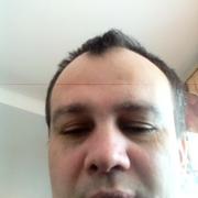 Евгений, 37, г.Тамбов