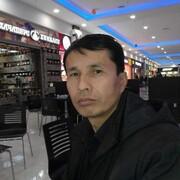 Тохир, 47