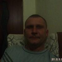 алексей, 41 год, Рыбы, Ростов-на-Дону