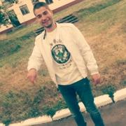Влад, 23, г.Минск