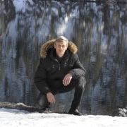 Сергей, 45, г.Рубцовск