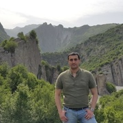 Misa, 35, г.Малаховка