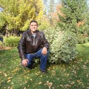Cергей, 57, г.Новосибирск