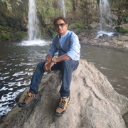 anubhav, 37, г.Аджмер