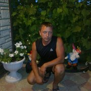 Aleksei, 35, г.Тамбов