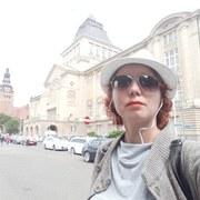 Татьяна, 35, г.Szczecin Gumience