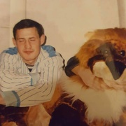 Nikolaijs, 38, г.Рига