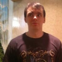 Алексей, 32 года, Козерог, Оренбург