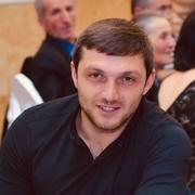 Артур, 28, г.Yerevan
