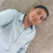 Amit Sharma, 32, г.Ахмадабад