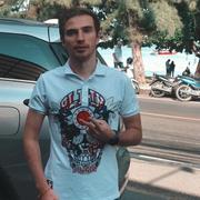 Максим, 25, г.Одесса