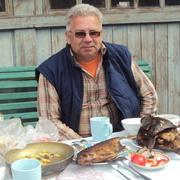 евгений, 54, г.Сковородино