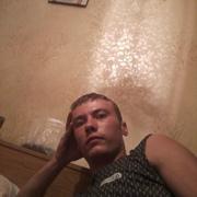 максим, 27, г.Усть-Каменогорск